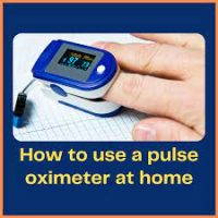 how to use pulse oximeter in kannada read free buy now No.1